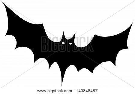 Halloween Gargoyle ancient character daemon fantasy gargoyle gothic moon