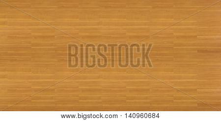 photography studio in the close wood flooring in cream