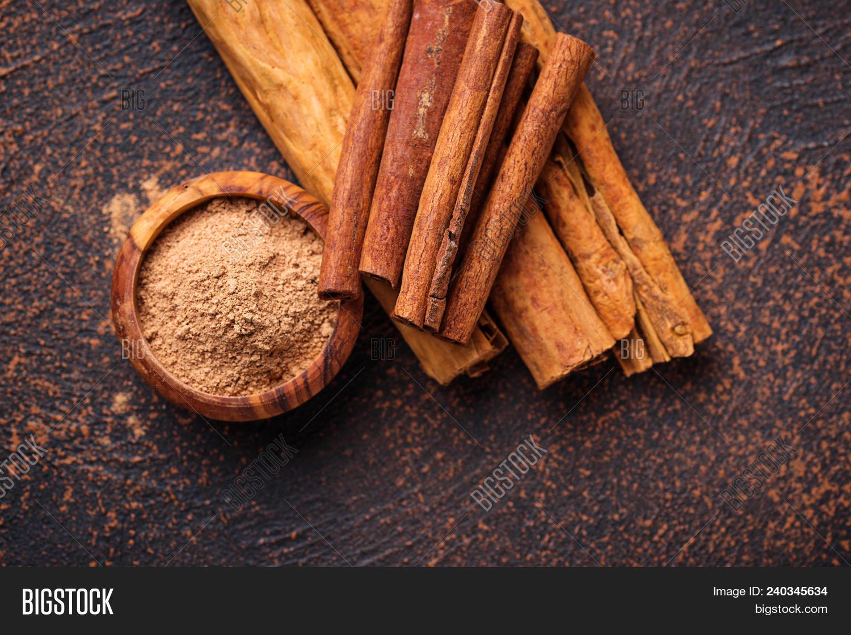 ceylon vs cassia not all cinnamon is created equal - HD1500×1121