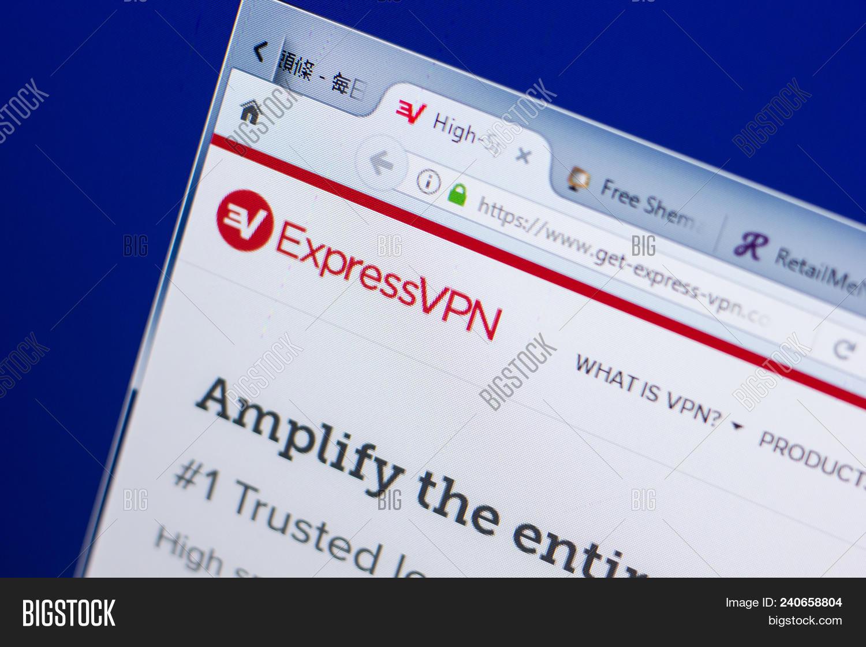 free expressvpn 2018