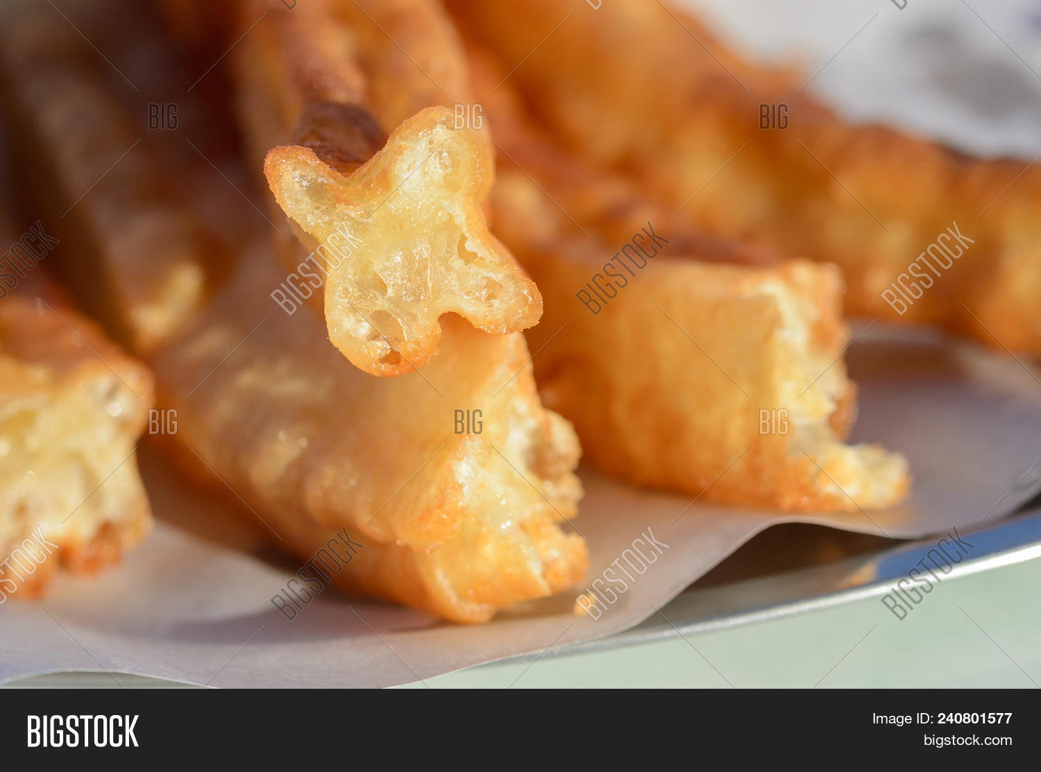 typical spanish snack image photo free trial bigstock