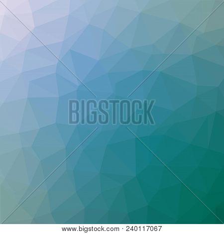 polygonal background vector photo free trial bigstock
