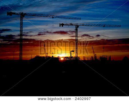 Construction Six