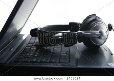 Multimedia Notebook