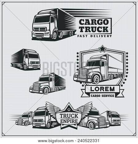 Cargo1.eps