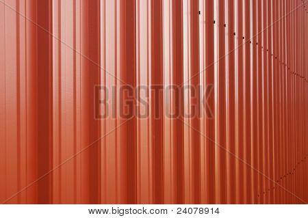 Barn Siding