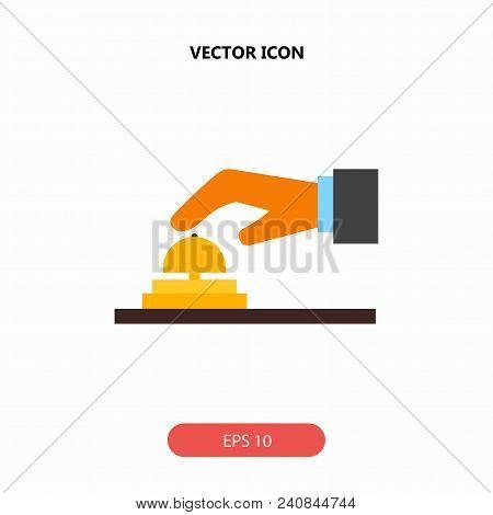 reception icon illustration. reception vector. reception icon. reception. reception icon vector. reception icons. reception set. reception design. reception logo vector. reception sign. reception symbol. reception. reception. reception logo. reception