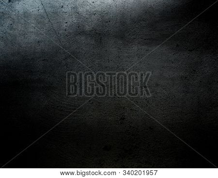 Dark color abstract wallpaper designed for your background