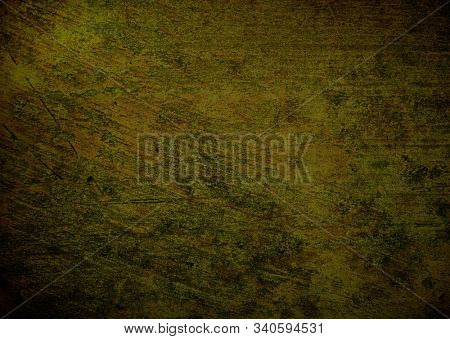 Abstract wallpaper you can used as background for your design