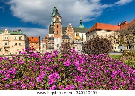 Poland Main Attractions