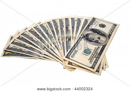 MONEY! You know you Want It. You know you Need It! You gotta Get It! Here is the Cash You need for all your Wildest Dreams and Bills to pay. Get it before someone else grabs it! Money Money Money