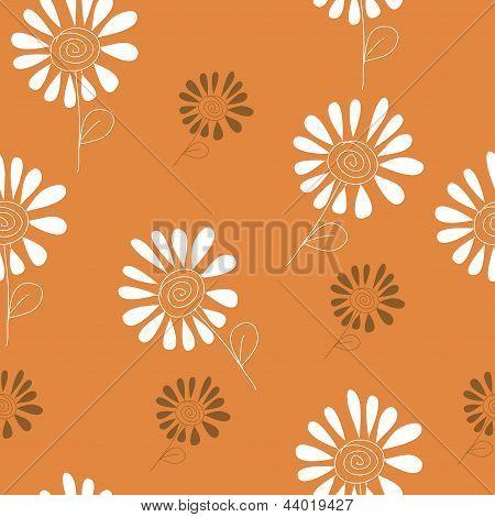 1_flower Background.jpg