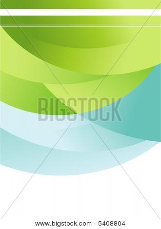 Corporate Busines Card