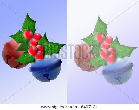 sleighbell