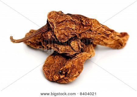 Smoke-dried Chipotle