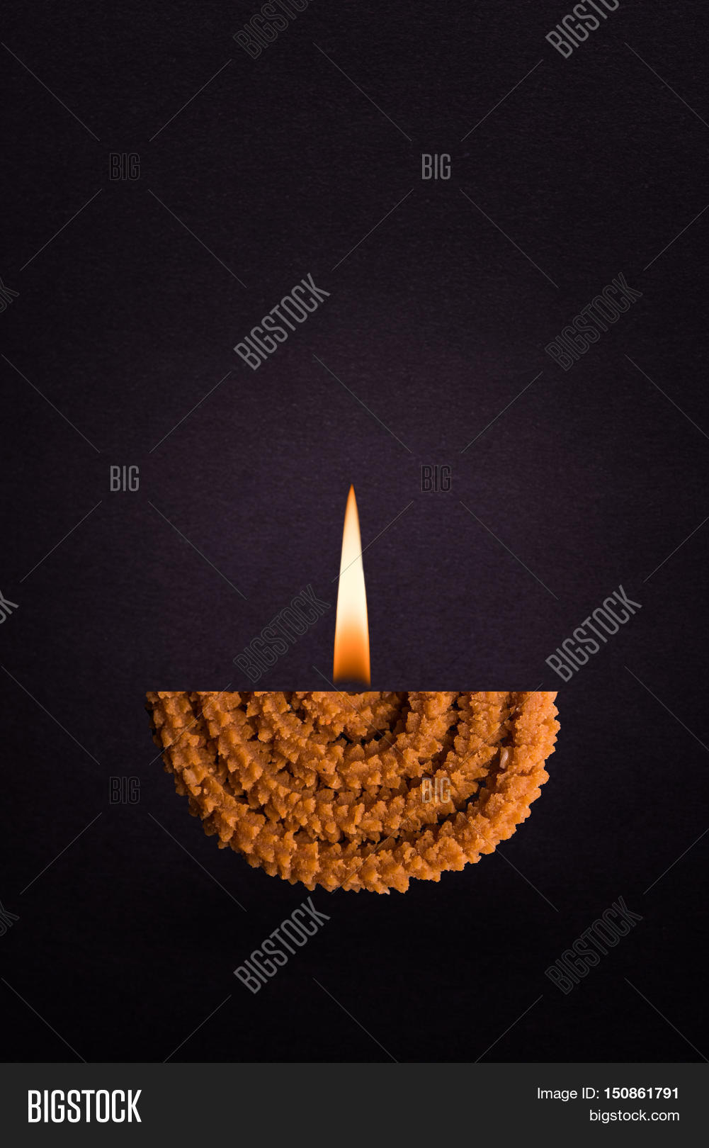 Happy Diwali Happy Image Photo Free Trial Bigstock