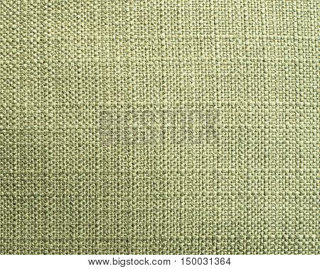 Ribbed corduroy texture background velvet texture background