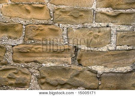 Wall.
