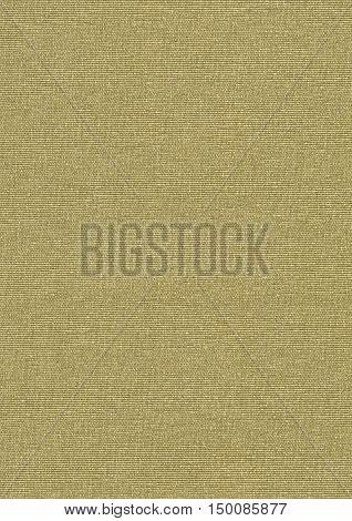 brown art canvas texture. High resolution background