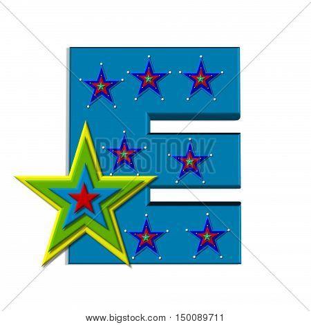 Alpha Star Quality E
