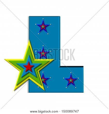 Alpha Star Quality L