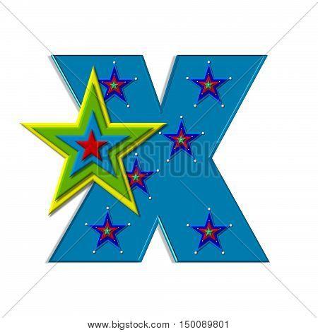 Alpha Star Quality X