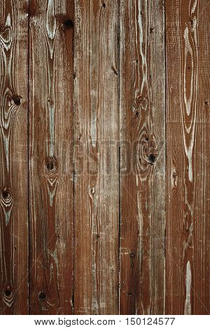 Old wood planks background. Old Wood texture
