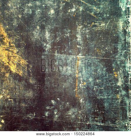 Grange background. Vintage color texture for your designe
