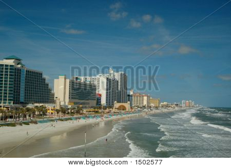 Daytona_Beach_Vista