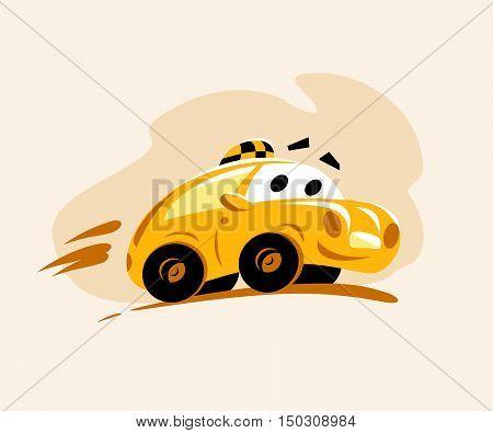 Taxi-logo-05.eps