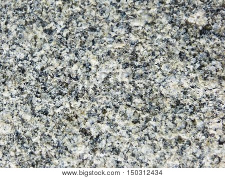Texture of the natural granite stone. Arcitectural  background