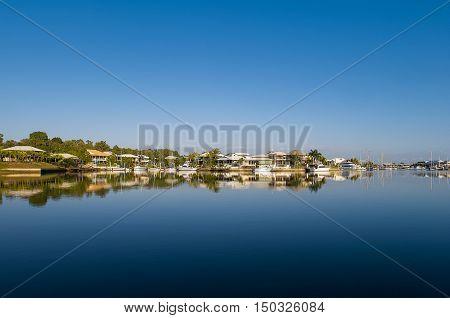 Cullen Bay Darwin