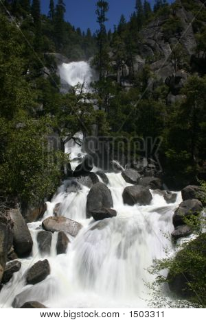 Yosemite 041
