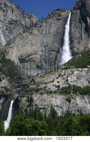 Yosemite 067