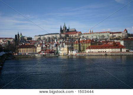 Prague 067