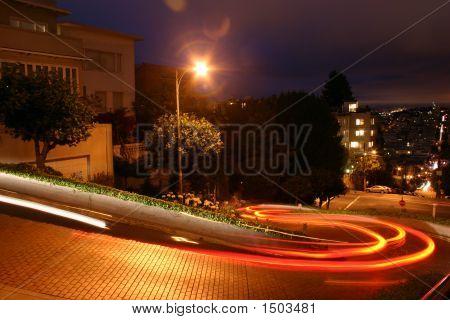 San Fran 019