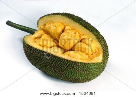 Jack-Fruit