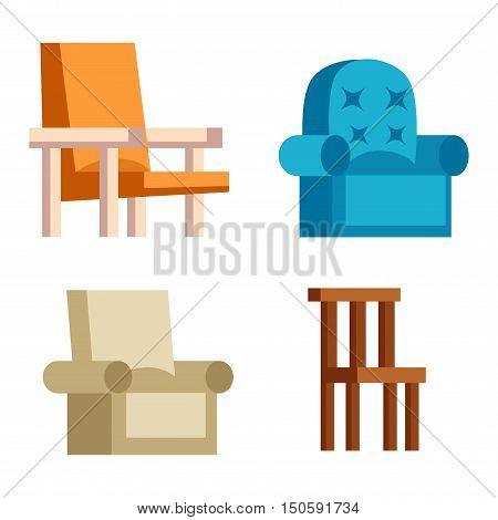 Furniture Home Decor Vector \u0026 Photo (Free Trial)