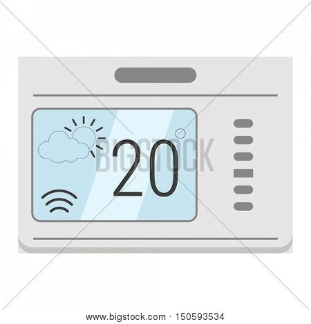 Microwave oven technology appliance equipmen