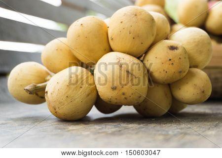 Asia Fruit Wollongong