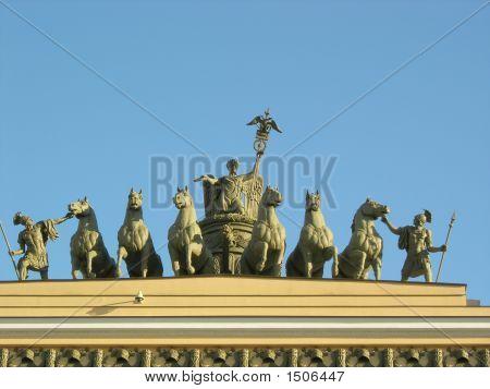 St_Petersburg_0184