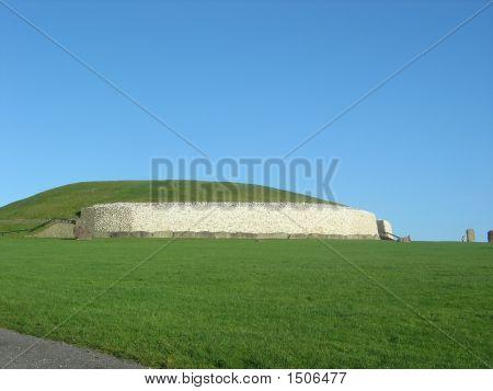 Newgrange_4220