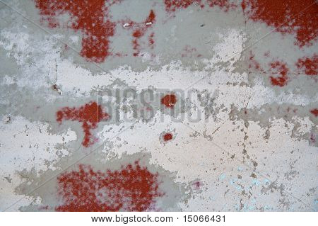 vintage abstract background