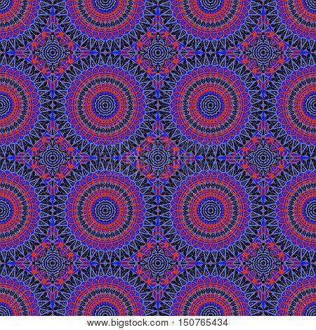Pattern 45.eps