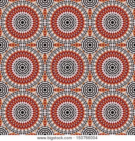 Pattern 54.eps