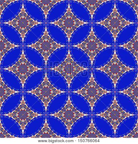 Pattern 58.eps