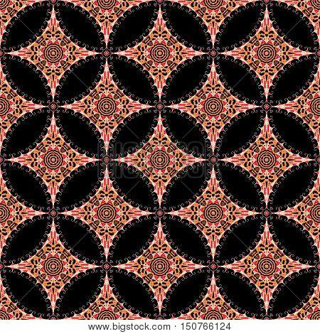 Pattern 62.eps