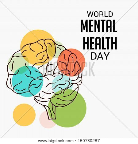 Mental Health Day_06_oct_17