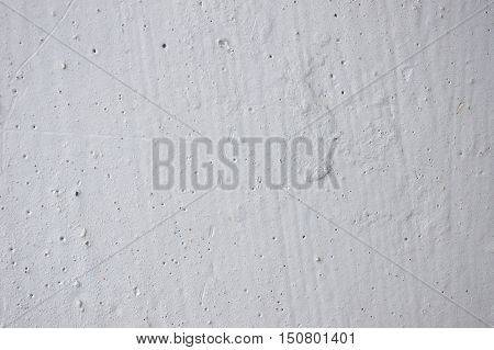 Painting Beton And Cement Wall Texture