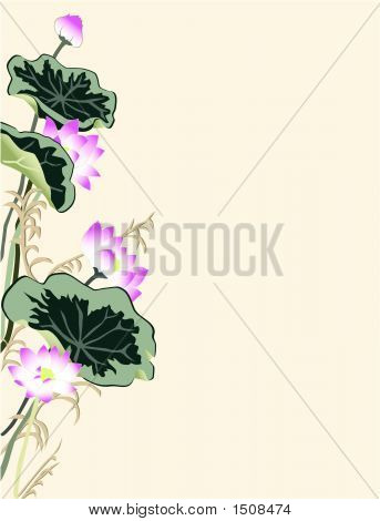 Lotus.Eps